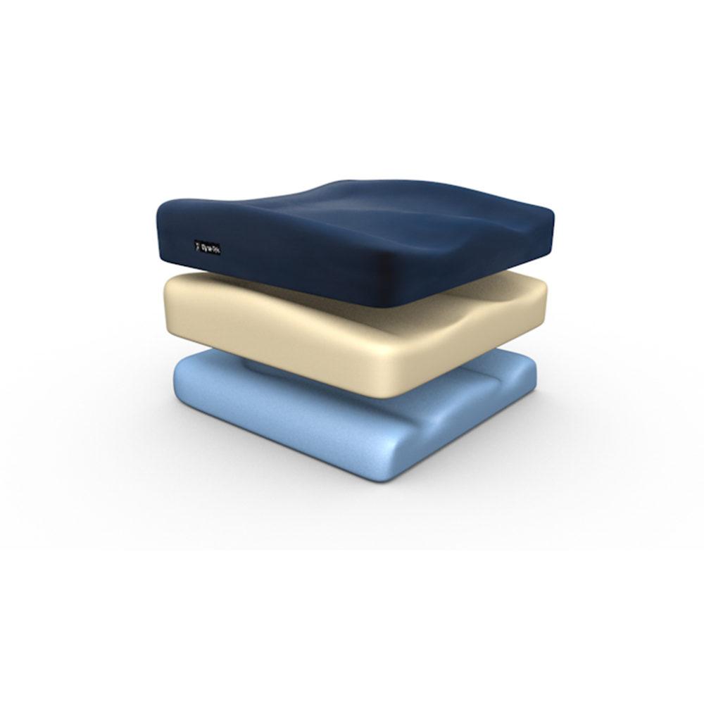 Dyna-Tek® Posture Visco Sittdyna